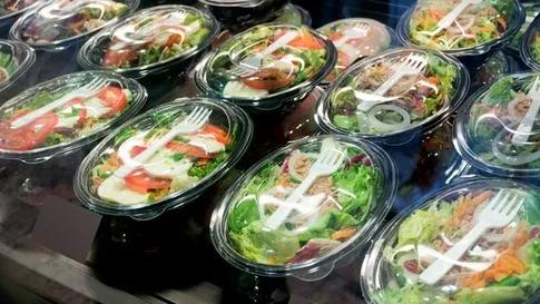 Online Meal Kit Market'