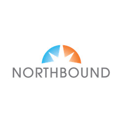 Company Logo For Northbound Treatment Services'