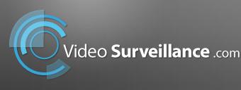 Logo for VideoSurveillance.com LLC'