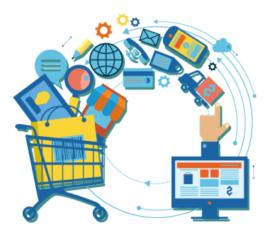 E-Commerce Payment System Market'