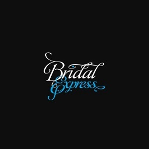 Company Logo For Bridal Express Hair & Makeup'