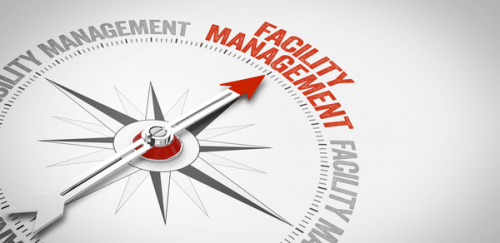Facility Management Outsourcing Market'