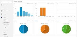 Global Audience Analytics Market'