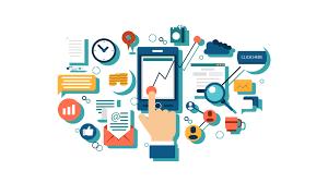 Digital Skills Training Market'