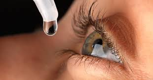 Global Ophthalmic Drugs Market'
