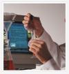 Suburban Laboratories, Inc.'