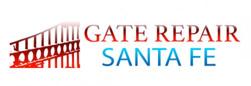 Company Logo For Gate Repair Rancho Santa Fe'