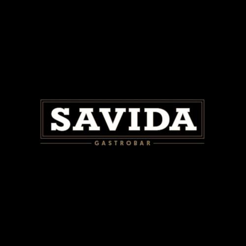 Company Logo For Gastrobar Savida'