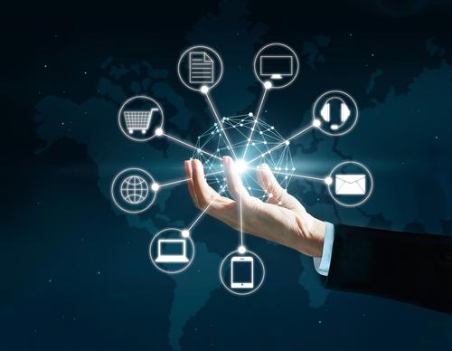Omnichannel Digital Banking Market'