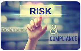 Governance Risk And Compliance (GRC) Services Market'