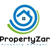 Company Logo For PropertyZar'