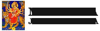 Company Logo For Maa Durga Jyotish Kendra - Best & F'