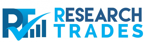 Company Logo For Research Trades'