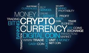 Crypto Currency Market'