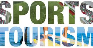 Sports Tourism Market'