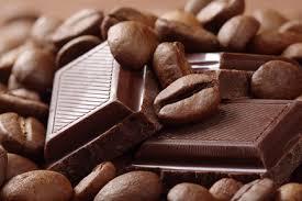 Cocoa & Chocolate Market'