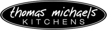 Company Logo For TM Kitchens Cape Cod Kitchen Design &am'