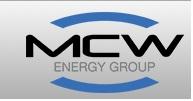 MCW Energy'