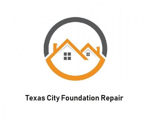 Texas City Foundation Repair'