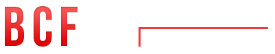 Company Logo For BCFGlobalEnterprises.com'