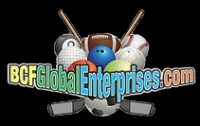 BCFGlobalEnterprises.com Logo
