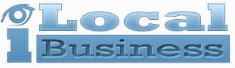 iLocal Business Website Services'