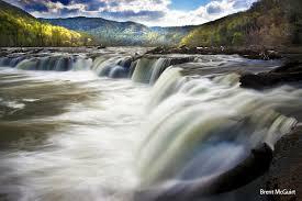 Smart Water Management (SWM)'