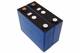 Power Energy Storage Battery'