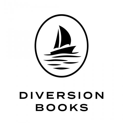 Company Logo For Diversion Books'