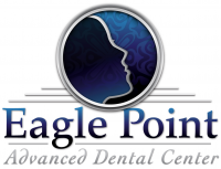 Eagle Point Dental Logo