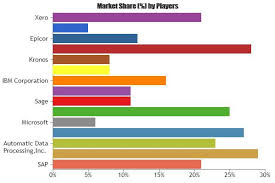 Accounting, BMS, Payroll and HCM Software Market'