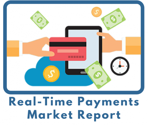 Real-Time Payments Market'