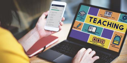 Online Tutoring Market'