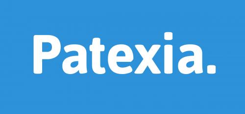 Company Logo For Patexia, Inc.'