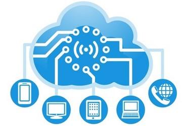 Innovative Report on Platform-as-a-Service Market Forecast 2'