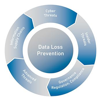 Data Loss Prevention (DLP) Solutions Market Research Report'