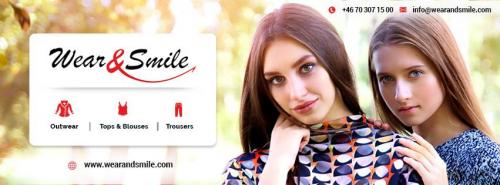 Buy women designer dresses online in Sweden'