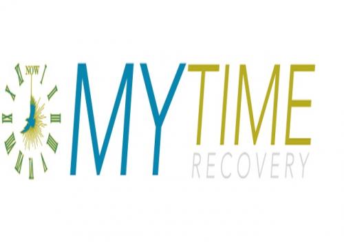 Company Logo For MyTime Recovery - Fresno Drug Rehab &am'