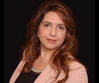 Company Logo For Soraya Joud'