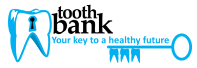 Tooth Bank'