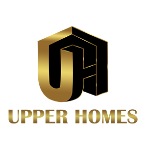 Company Logo For Upperhomes Private Limited'