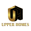 Upperhomes Private Limited