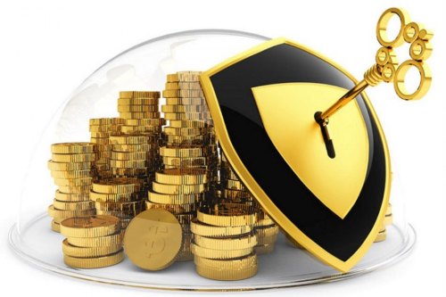 Financial Services Security Software Market Research Report'