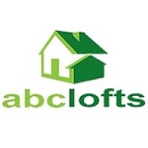 Company Logo For ABC Lofts'