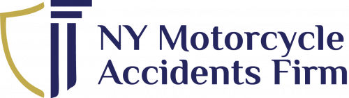 Company Logo For NY Motorcycle Accidents Firm'