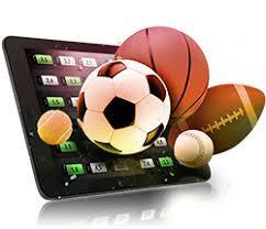 Sports Online Retailing Market'