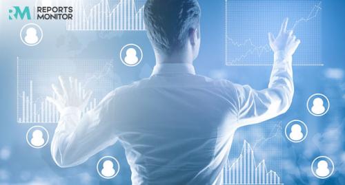 RealTime Location System RTLS Solutions Market'