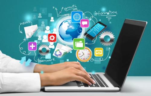 Cloud-based Digital Asset Management'