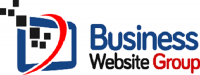 Business Website Group Logo