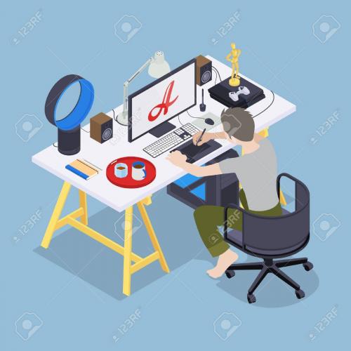 Digital Workplace Market'